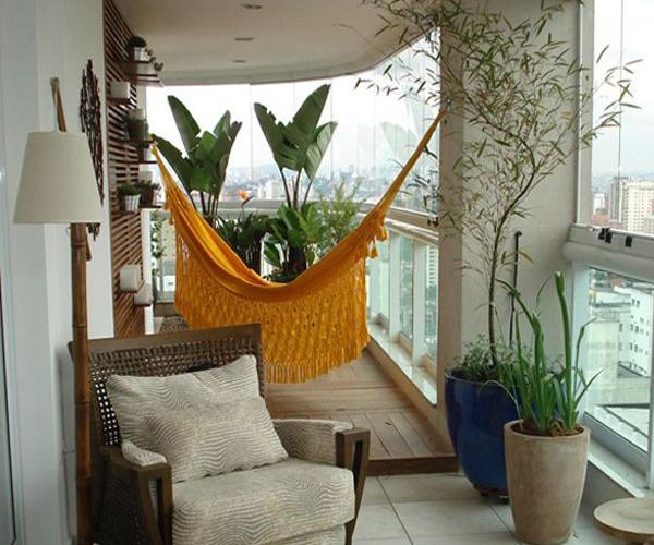 rede-na-varanda-de-apartamento