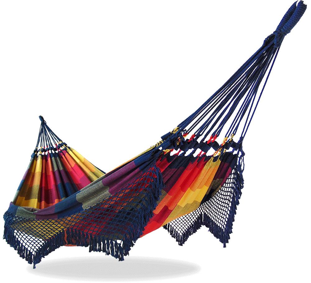Redes de descanso intermediárias