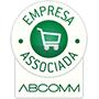 Paraíso das Redes - Empresa Associada a Associação Brasileira de Comércio Eletrônico